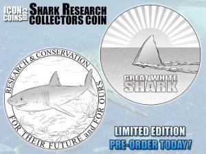 shark-coin-pre-order-promo