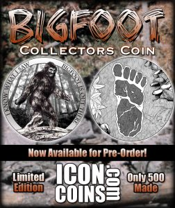 bigfootpreorder