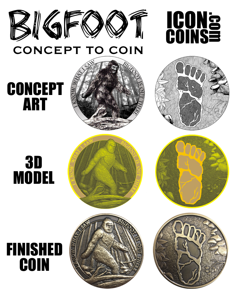 bigfoot-concept-to-coin