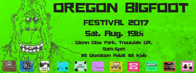bigfootfestival