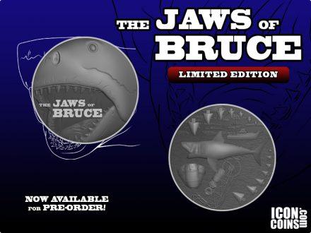 Bruce-Promo-4