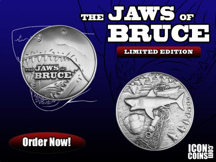 Jaws-of-Bruce-final